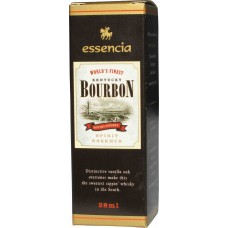 Essencia Kentucky Bourbon 10 x 28ml