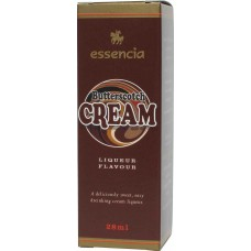 Essencia Butterscotch Cream 10 x 28ml