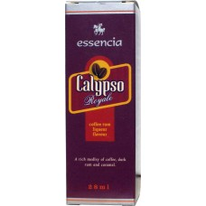 Essencia Calypso Royale 10 x 28ml