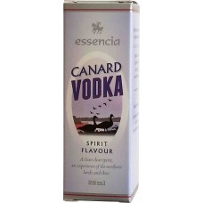 Essencia Canard Vodka 10 x 28ml