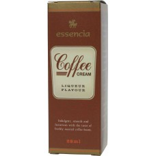 Essencia Coffee Cream 10 x 28ml