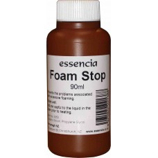 Essencia Foam Stop 90ml (Anti-Foam)