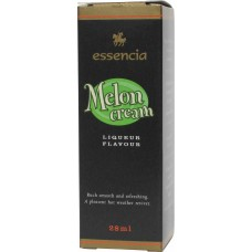 Essencia Melon Cream 10 x 28ml