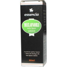 Essencia Melonori 10 x 28ml