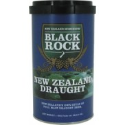 New Zealand Draught