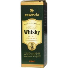 Essencia Scotch Whisky 10 x 28ml