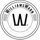 WilliamsWarn Equipment